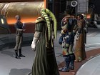 Im�gen Star Wars: The Old Republic