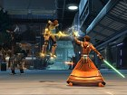 Imgen Star Wars: The Old Republic