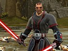 Vdeo Star Wars: The Old Republic: Multiplayer Demo