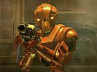 V�deo Star Wars: The Old Republic: Jedi Assault