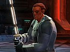 V�deo Star Wars: The Old Republic: Sith Warriort: Character Progression