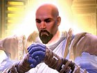 Vdeo Star Wars: The Old Republic: Jedi Consular