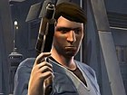 Vdeo Star Wars: The Old Republic: Smuggler
