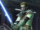 Vdeo Star Wars: The Old Republic: Jedi Knight vs Bounty Hunter
