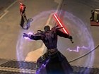 Vdeo Star Wars: The Old Republic: Gameplay: Duelo en una Flashpoint