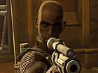 Vdeo Star Wars: The Old Republic: Gameplay: El Lado Oscuro