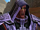V�deo Star Wars: The Old Republic: Gameplay: Los Peligros de Tatooine