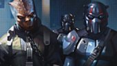 Video Star Wars The Old Republic - La Historia 3