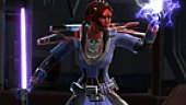 Video Star Wars The Old Republic - Sith Inquisitor