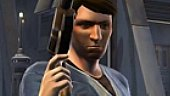Video Star Wars The Old Republic - Smuggler