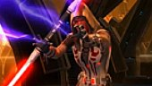 Video Star Wars The Old Republic - FlashPoint: Hammer Station