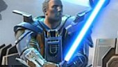 Video Star Wars The Old Republic - Sizzle Trailer