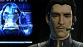 Video Star Wars The Old Republic - The Grand Acquisition Race