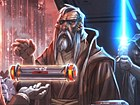 V�deo Star Wars: The Old Republic: Características 3