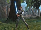 V�deo Star Wars: The Old Republic: Así hizo 1