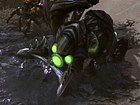 V�deo StarCraft 2: Heart of the Swarm: Gameplay: El Enjambre Zerg es Imparable