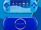 PSP - Imagen