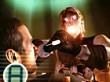 Gameplay: Dead Church Rising (versión original) (Dead Space 2)