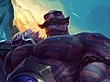 League of Legends presenta a su nuevo campe�n: Braum