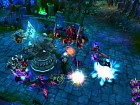 Imagen League of Legends (PC)