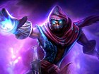V�deo League of Legends: Dominion Trailer