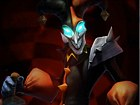 V�deo League of Legends: Shaco