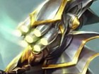 V�deo League of Legends Master Yi Champion Spotlight