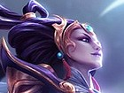 V�deo League of Legends: Lunar Goddess Diana