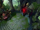 V�deo League of Legends: Summoner's Rift Preview