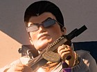 V�deo Saint's Row: The Third: Sindicate TRailer