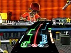 Vdeo DJ Hero: Dance Party Mix Pac