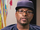 Vdeo DJ Hero: DJ Jazzy Jeff