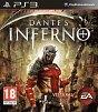 Dante�s Inferno PS3