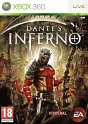 Dantes Inferno X360
