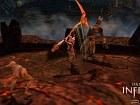 Imagen Dante's Inferno