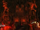Imagen PSP Dante's Inferno