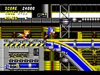 Sega Mega Drive Ultimate Collection - Imagen