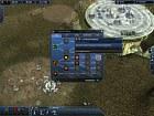 Supreme Commander 2 - Imagen PC