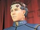 V�deo Supreme Commander 2, La Historia