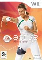 EA Sports Active