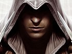 Assassin&#39;s Creed 2: Especial: Ezio, el protagonista