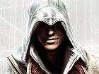 Assassin&#39;s Creed 2