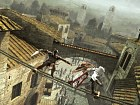 Imgen Assassin&#39;s Creed 2