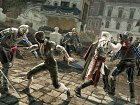 Im�gen Assassin's Creed 2
