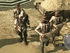V�deo Assassin's Creed 2: Gameplay: Tejados, soldados y trobadores