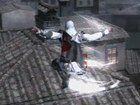 V�deo Assassin's Creed 2: Gameplay: Carrera nocturna