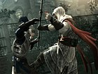 Vdeo Assassin&#39;s Creed 2: V&iacute;deo del juego 1