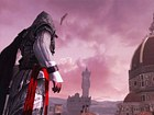 V�deo Assassin's Creed 2 Gameplay Trailer