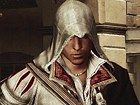 V�deo Assassin's Creed 2: Trailer TGS09