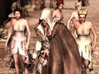 V�deo Assassin's Creed 2 Demostración in-game 2